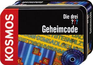 die-drei-geheimcode-expk-