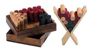 bersicht ber brettspiele u gesellschaftsspiele spiele. Black Bedroom Furniture Sets. Home Design Ideas