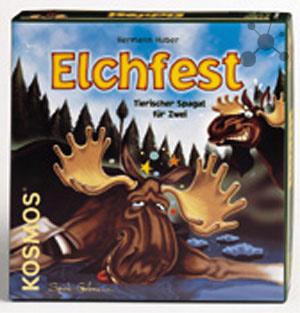 Elchfest