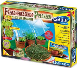 fleischfressende pflanzen expk spiel fleischfressende. Black Bedroom Furniture Sets. Home Design Ideas
