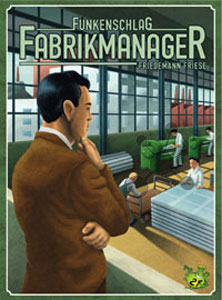 funkenschlag-fabrikmanager