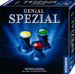 Genial Spezial