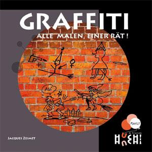 Graffiti (alt)