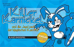 Killer Karnickel