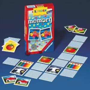 kinder-memory-ravensburger-