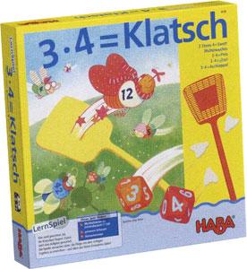3x4-klatsch