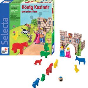 konig-kasimir-und-seine-tiere