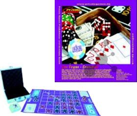 las-vegas-lustspiel-geld-oder-liebe