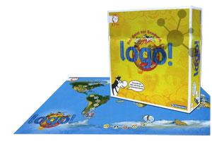 logo! Das Spiel zur Sendung