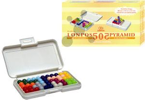 Lonpos 505