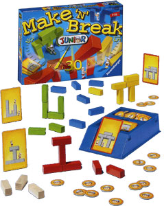 make-n-break-junior