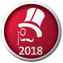 grafludo2018.png