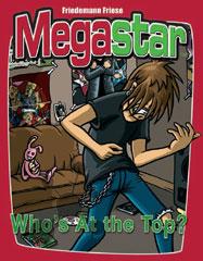 Megastar (engl.)