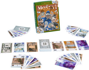 Money (engl.)