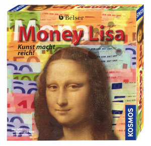 Lisa Spiel