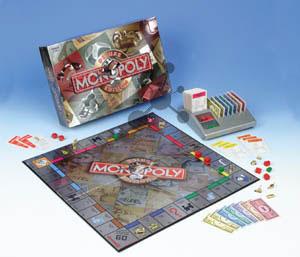 monopoly_deluxe.jpg