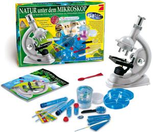 natur-unter-dem-mikroskop-expk-clementoni-