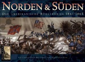 Norden & Süden (Phalanx)