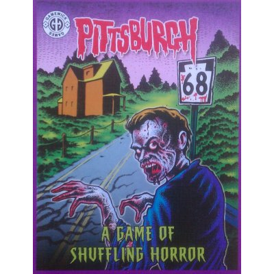 Pittsburgh 68