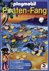 playmobil piraten spiele