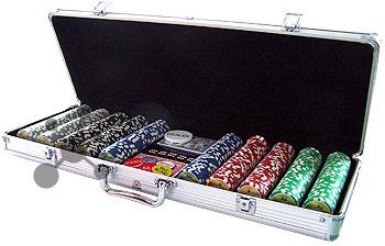 Pokerspiel Kaufen