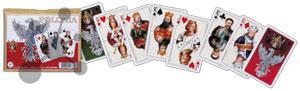 Polonia Spielkarten