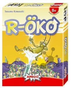 R-Öko