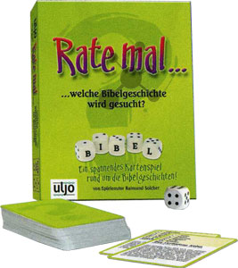 Rate Mal