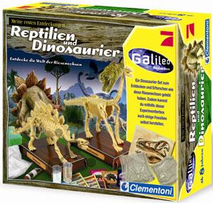 reptilien und dinosaurier spiel reptilien und dinosaurier kaufen. Black Bedroom Furniture Sets. Home Design Ideas
