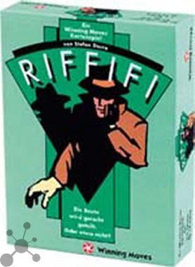 RIFFIFI