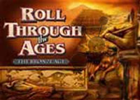 Roll Through the Ages: The Bronze Age (engl.)