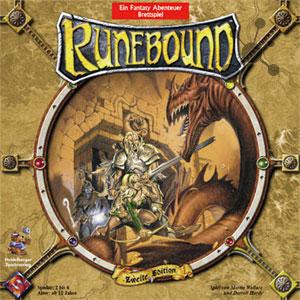 Runebound (dt.)