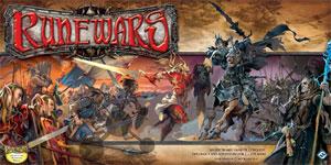 Runewars (engl.)