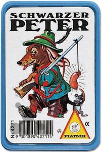 schwarzer-peter-hundebilder-1