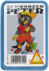 schwarzer-peter-tierbilder, 1.99 EUR @ spiele
