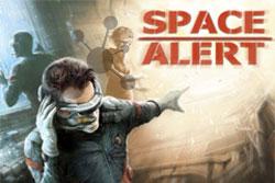 Space Alert (engl.)