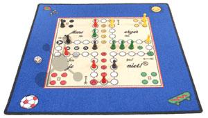 bersicht ber klassiker spielesammlungen brettspiele u gesellschaftsspiele sonstige sonstige. Black Bedroom Furniture Sets. Home Design Ideas