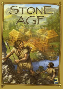 stone-age