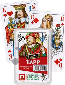 Tapp Classic