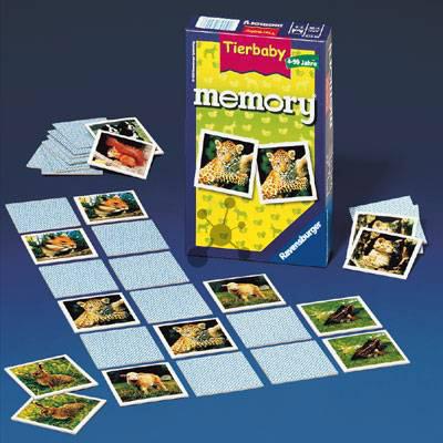 tierbaby-memory