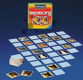 tierkinder-memory-ravensburger-