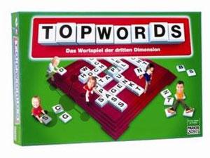 Topwords