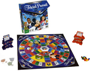 Trivial Pursuit Fragen Pdf