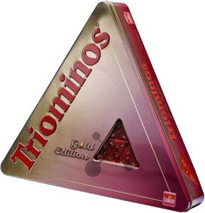 Triominos Gold