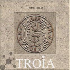 Troia - Amigo