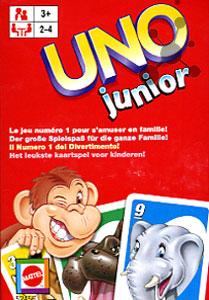 uno-junior