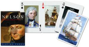 admiral nelson spielen
