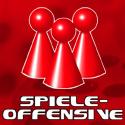 www.Spiele-Offensive.de - Ihr Shop für Gesellschaftsspiele aller Art