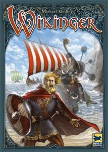 Wikinger (Schmidt)