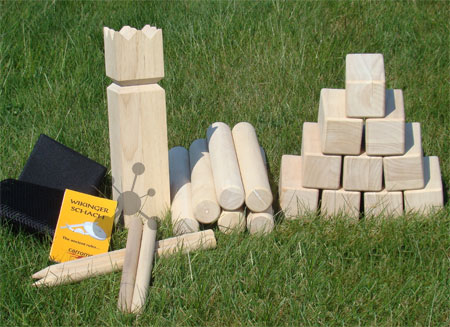 kubb wikinger schach basic birkenholz spiel kubb wikinger schach basic birkenholz. Black Bedroom Furniture Sets. Home Design Ideas